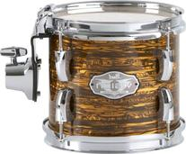 Pearl VSX8P/C445 8 inch Add-On Tom Package, Strata Gold