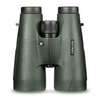 Vortex Vulture HD 10x56mm Binoculars