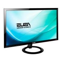 Asus VX248H 24-Inch FHD  Gaming Monitor