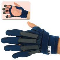W-700 Hand Based CVA/TBI Splint - Left, Small/Medium