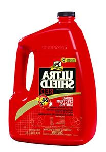 Absorbine 429253 Ultrashield Red Insecticide & Repellent, 32