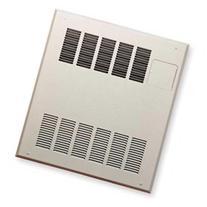 BEACON MORRIS W42 Hydronic Heater Wall Cabinet,16 In. W
