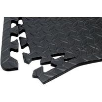 Wilmar W88989 Diamond Shape Anti-fatigue Mats