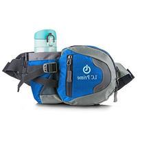 LC Prime® Waist Pack Running Bag Running Belt Runners Belt
