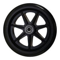 Stander Walker Replacement Wheels, 2 ea