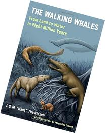 The Walking Whales