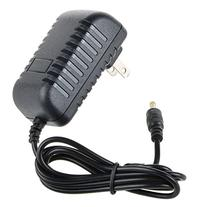 EPtech  Wall AC Power Adapter Charger for RCA DRC99392