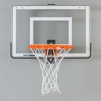 Wall Mounted Mini Basketball Hoop - Mini Pro 1.0