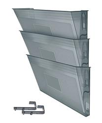Acrimet Wall-mounted Modular File Holder