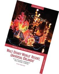 Walt Disney World Resort, Universal Orlando