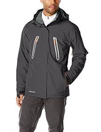 Boulder Gear Mens Warily Jacket
