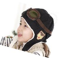 Warm Winter Baby Kid Toddler Infant Child Children Boy Girl