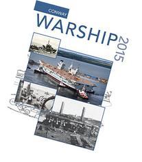 Warship 2015