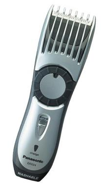 Washable Hair & Beard Trimmer Washable Hair & Beard Trimmer