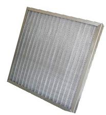 20x24x1 Washable Permanent A/C Furnace Air Filter. Low Air