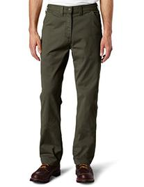 Carhartt Men's Washed Twill Dungaree Relaxed Fit,Dark Coffee