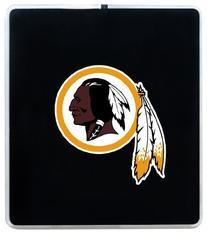 NFL Washington Redskins Mouse Pad-LED Lighted