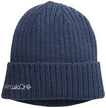 Columbia Unisex Watch Cap II, Collegiate Navy, One Size