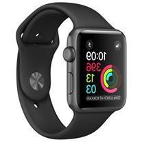 Apple Watch Series 1 42mm Smartwatch