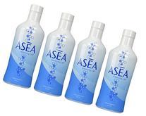 Asea Water - 1 Full Case  Original Asea