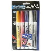Sharpie Water-Based Paint Marker - Fine Point Type -
