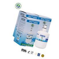 Whirlpook 8171413 8171414 46-9002 Compatible Refrigerator