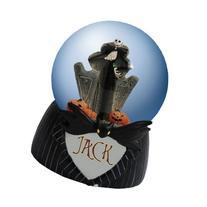 Westland Giftware Water Globe Figurine, 65mm, Disney
