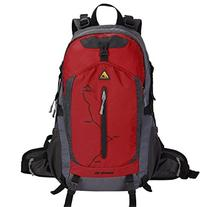 Kimlee Water-resistance Travel Backpack Hiking Daypack
