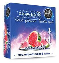 Beamer Herbal Hookah Molasses, Watermelon, 50 gram