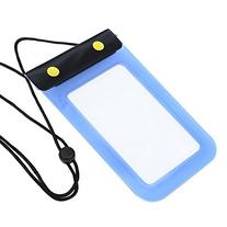 Waterproof Bag | Crenova Universal Waterproof Case Bag / 100