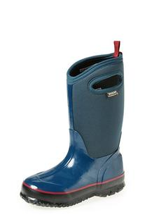 Toddler Bogs 'Classic High' Waterproof Boot, Size 10 M -