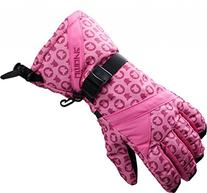 Andyshi® Winter Waterproof Breathable Thicken Ski Glove