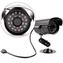 Waterproof CCTV IR 1080X720P 1.0MP Onvif network TOP-206