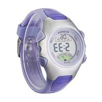 High Quality Waterproof Cool Pasnew Digital Round Dial Sport