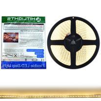 HitLights Waterproof High Density Premium UL-Listed LED