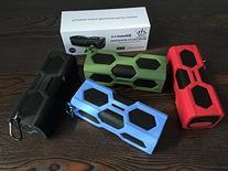 Soondar® Waterproof, Dustproof and Shockproof Portable
