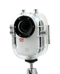 Waterproof 12MP sj1000 1080P Full HD Sports Action Camera