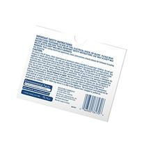 Glade Wax Melts Air Freshener Warmer, Eggplant, 1 ct