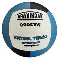 "Tachikara WB2000 ""Competition"" Wallyball"