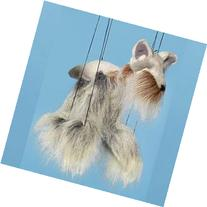 Sunny Toys WB384 16 In. Baby Yorkshire Terrier, Marionette