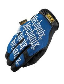 Mechanix Wear® Medium Black And Blue The Original® Full