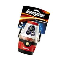 Energizer Weatheready 360 Degree LED Area Lantern
