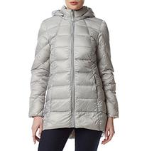 32 Degrees Weatherproof® Packable Down Jacket With