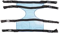 Web Sling Only-Large