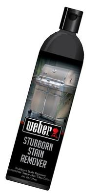 WEBER Stubborn Stain Remover Kit Box 6Oz Bottle