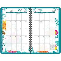 AT-A-GLANCE Weekly / Monthly Pocket Planner / Appointment