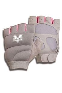 Valeo Women's Weighted Power Gloves