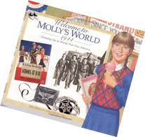 Welcome to Molly's World, 1944: Growing Up in World War Two