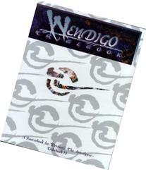 Wendigo Tribebook