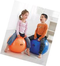 Weplay Jumping Ball, 16 Inch